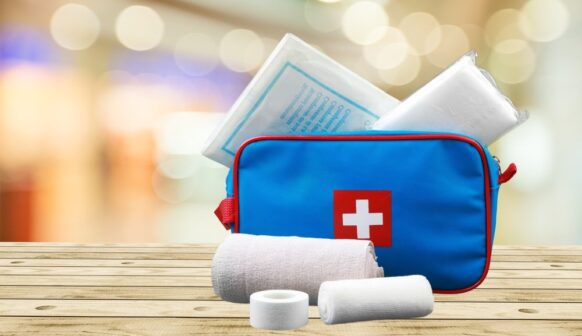 3 trousse a pharmacie